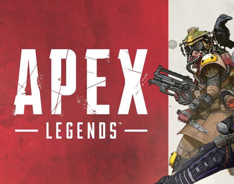 Apex Legends™ - Octane Edition (Xbox Game EU), A Red Gamer, aredgamer.com
