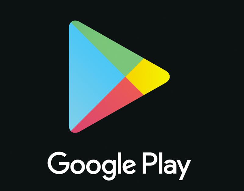Google Play Gift Card, A Red Gamer, aredgamer.com