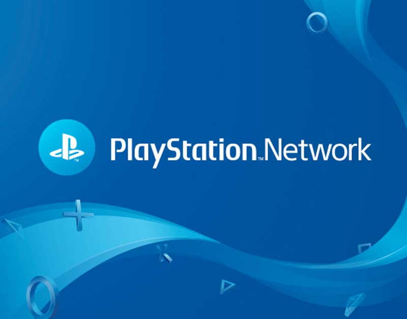 PlayStation Network PSN Gift Card, A Red Gamer, aredgamer.com