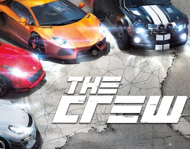 The Crew Ultimate Edition (Xbox One), A Red Gamer, aredgamer.com
