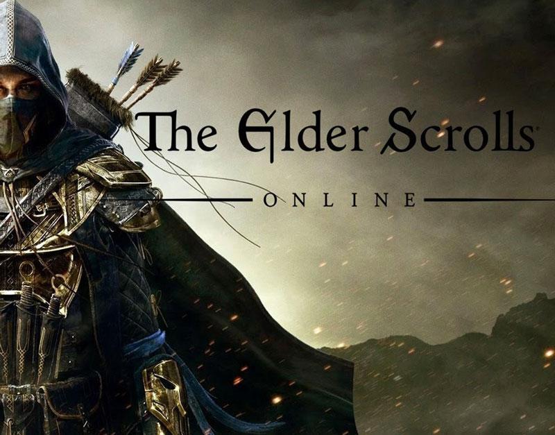 The Elder Scrolls Online (Xbox One), A Red Gamer, aredgamer.com